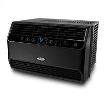 Whirlpool® 6,300 BTU Premium Room Air Conditioner