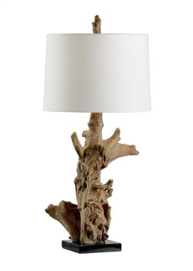 Riverwood Lamp