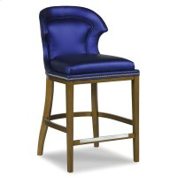 Lander Counter Stool Product Image