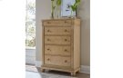 Ashby Woods Drawer Chest Product Image