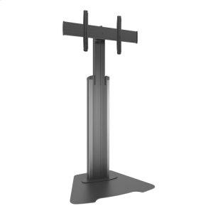 Chief ManufacturingLarge Fusion Manual Height Adjustable Floor AV Stand