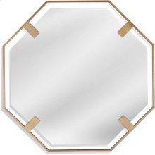 Giorgio Wall Mirror