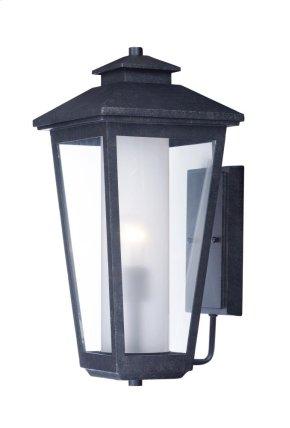 Aberdeen 1-Light Outdoor Wall