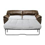 Queen Sleeper Product Image