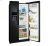 Additional Frigidaire 22.1 Cu. Ft. Side-by-Side Refrigerator