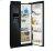 Additional Frigidaire 22.1 Cu. Ft. Side-by-Side Refrigerator