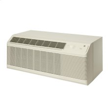 GE Zoneline® Heat Pump Unit with Makeup Air, 230/208 Volt