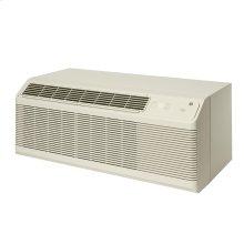GE Zoneline® Heat Pump Unit with Makeup Air, 265 Volt