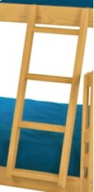 Bunkbed Ladder Product Image
