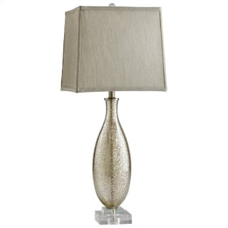 Coco Lamp