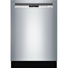 Benchmark Series- Stainless steel SHE7PT55UC