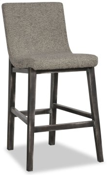 RICKY - 1965 BAR (Chairs)