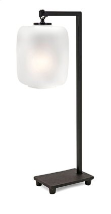 TY Rene Table Lamp