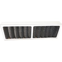 Accessory for ventilation HDDFILTUC 11026336