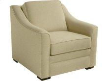 Thomas Chair 4T04