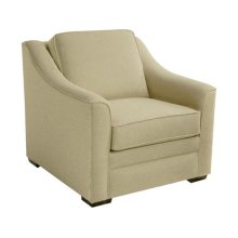 Thomas Chair 4T04