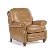 RIDGELY RECLINING CHAIR
