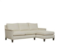 Oscar Sectional