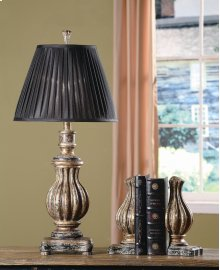 Avignon Table Lamp