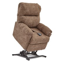 BALMORE Medium Power Lift Recliner