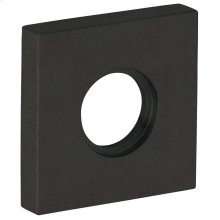Distressed Oil-Rubbed Bronze 5056 Estate Rose