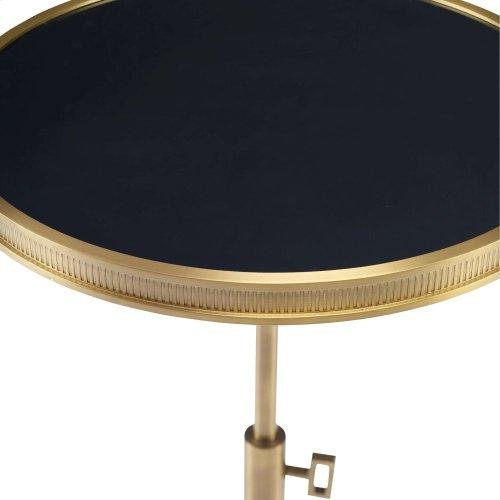 Periscope Table