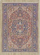 """SERAPI 000031576 IN RUST NAVY 8'-0"""" x 10'-10"""" Product Image"""