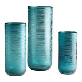 Small Libra Vase