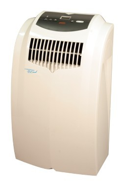 cpr09xc7 in other by haier in doral fl commercial cool 9 000 btu rh marcelin com Commercial Cool Air Conditioner Manual Commercial Cool Air Conditioner Manual