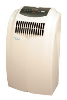 Commercial Cool 9,000 BTU Portable Air Conditioner