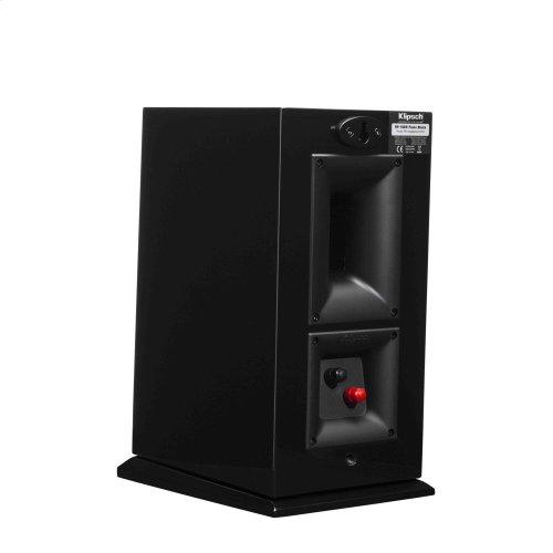 RP-150M Piano Black