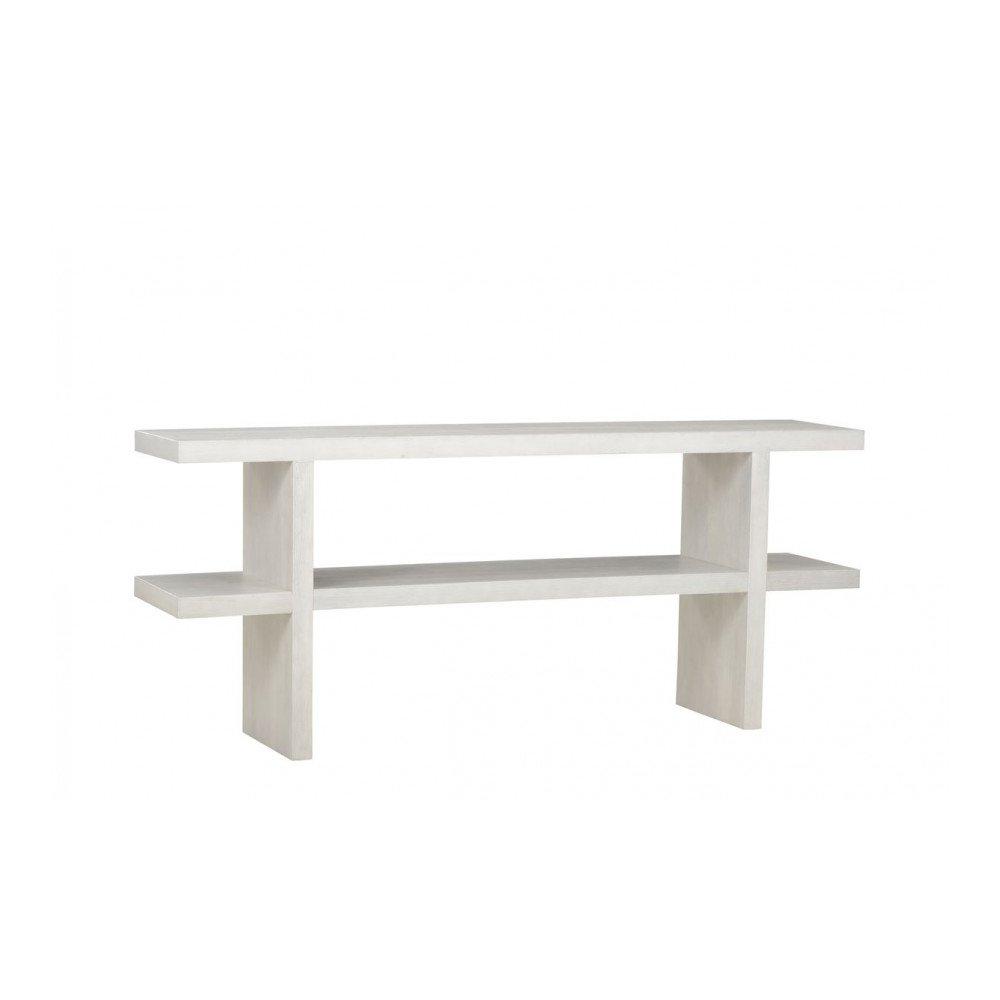 Epicenters 33127 Futura Console Table