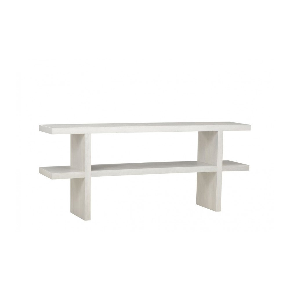 Epicenters 33127 Futura Console Table