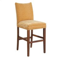 Leah Bar Stool Product Image