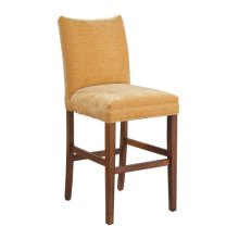 Leah Bar Stool