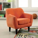 Heidi Kids Chair Product Image