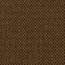 Winter Cocoa Fabric