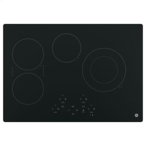 "GEGE(R) 30"" Built-In Touch Control Electric Cooktop"