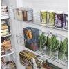 GE ®17.3 Cu. Ft. Frost-Free Upright Freezer