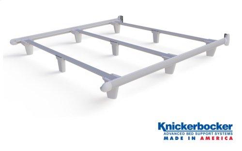 White King EmBrace™ Bed Frame