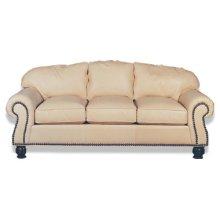 Stella Leather Sofa