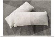 Lumbar Plow (Set of 2) Product Image