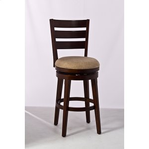Hillsdale FurnitureLenox Counter Stool