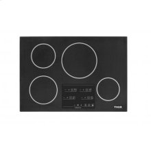Thor Kitchen - 30in Induction Cooktop With 4 Elements