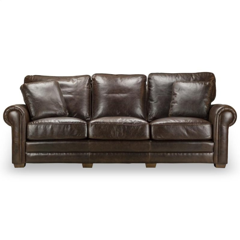 Home Comforts Furniture Warehouse Spectra Home Sofa Review Spectra Home Dumont Sofa Linen