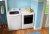 Additional Frigidaire Affinity High Efficiency Gas Dryer