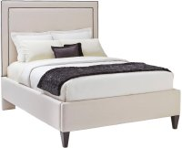 Glover Queen Bed Product Image
