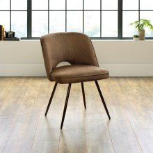 Becket Accent Chair