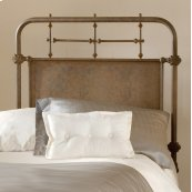 Kensington Twin Headboard