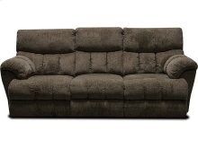 EZ Motion Double Reclining Sofa EZ6P01